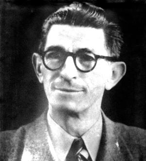 Gabriel Bacqueyrisses